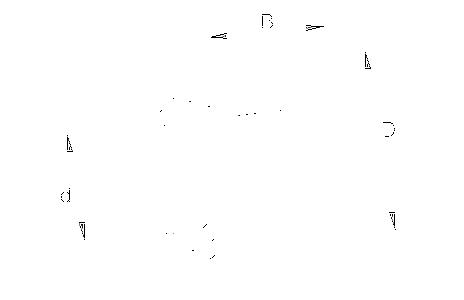23 mm Width INA 15 mm Bore Needle Roller//Axial Cylindrical Roller 1-3//32 in OD Schaeffler NKXR15-Z Needle Roller//Axial Cylindrical Roller Bearing